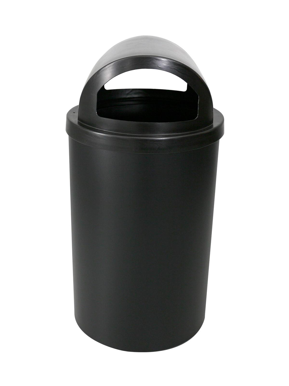 PACER - Single - Unit - Full - Black