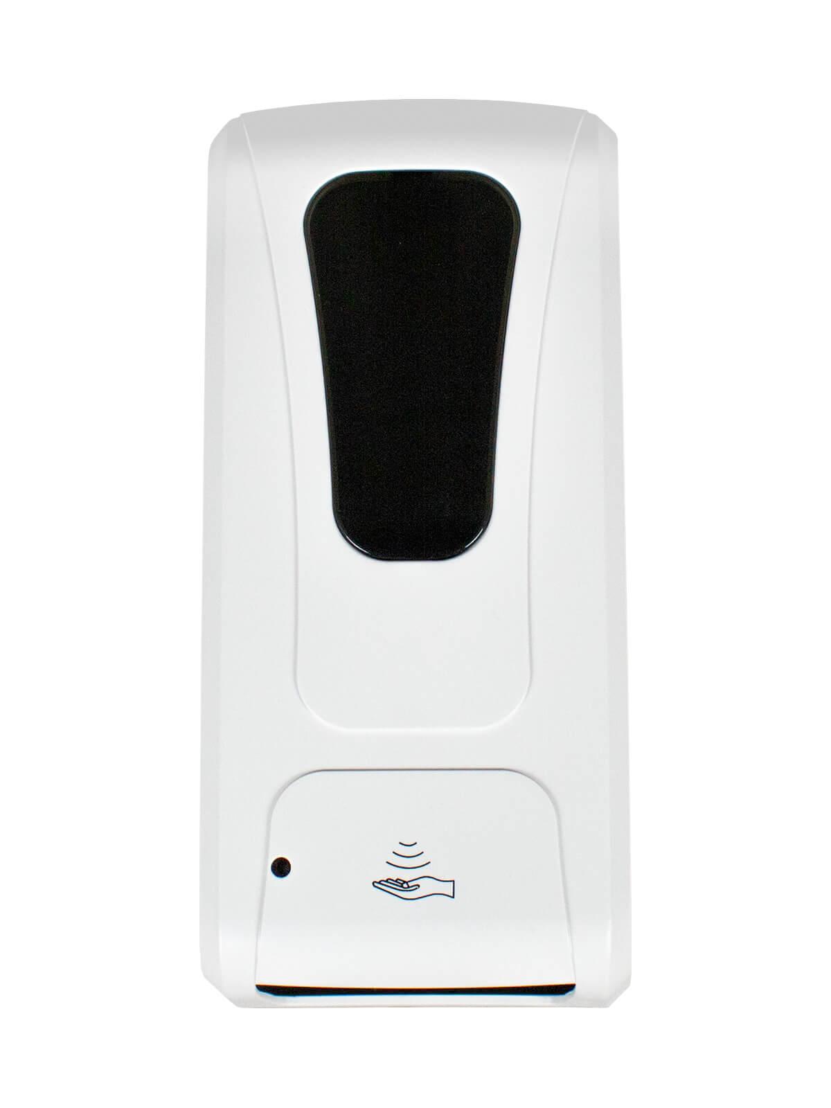 DISPENSER - Dispenser - White