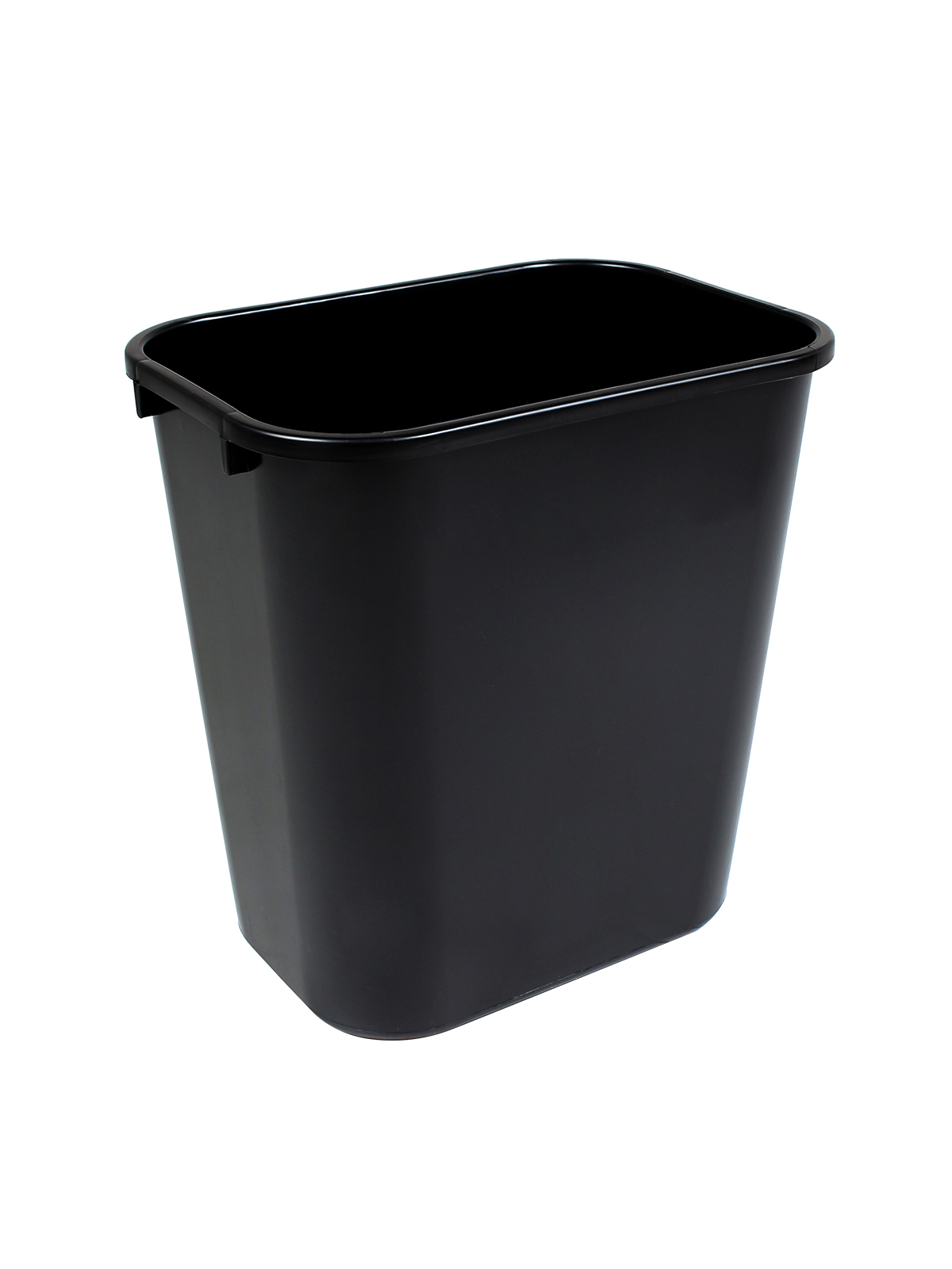 RECYCLING & WASTE BASKET 28 Q title=