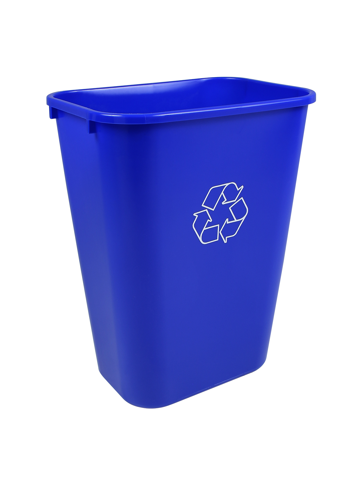 RECYCLING & WASTE BASKET 41 Q title=