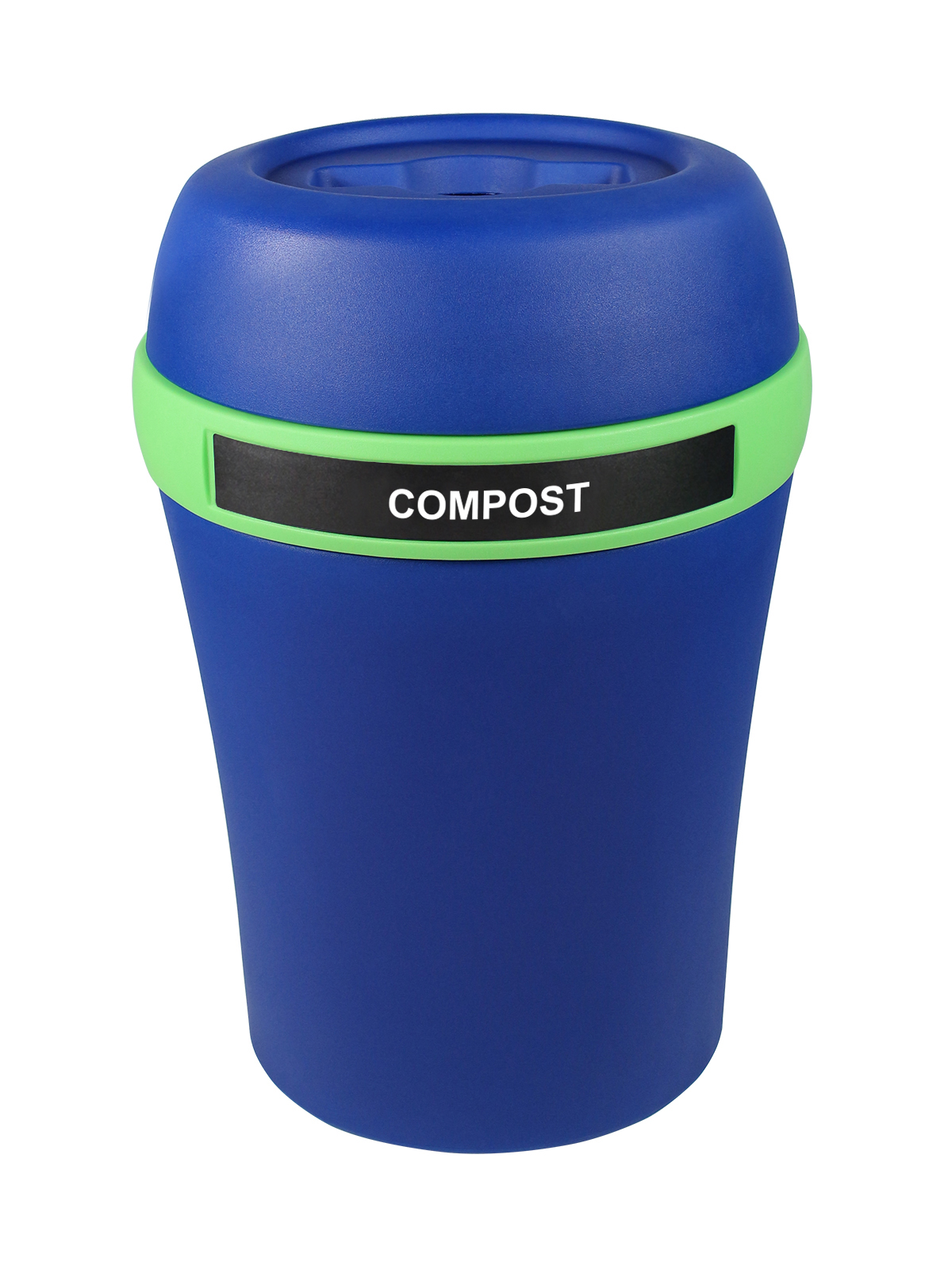 INFINITE - ELITE - MIXED - BLUE | GREEN - COMPOST ONLY title=