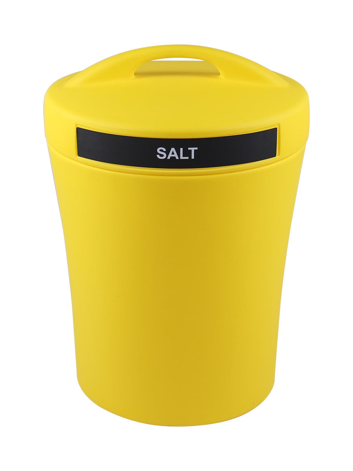 Infinite Salt & Sand Series title=