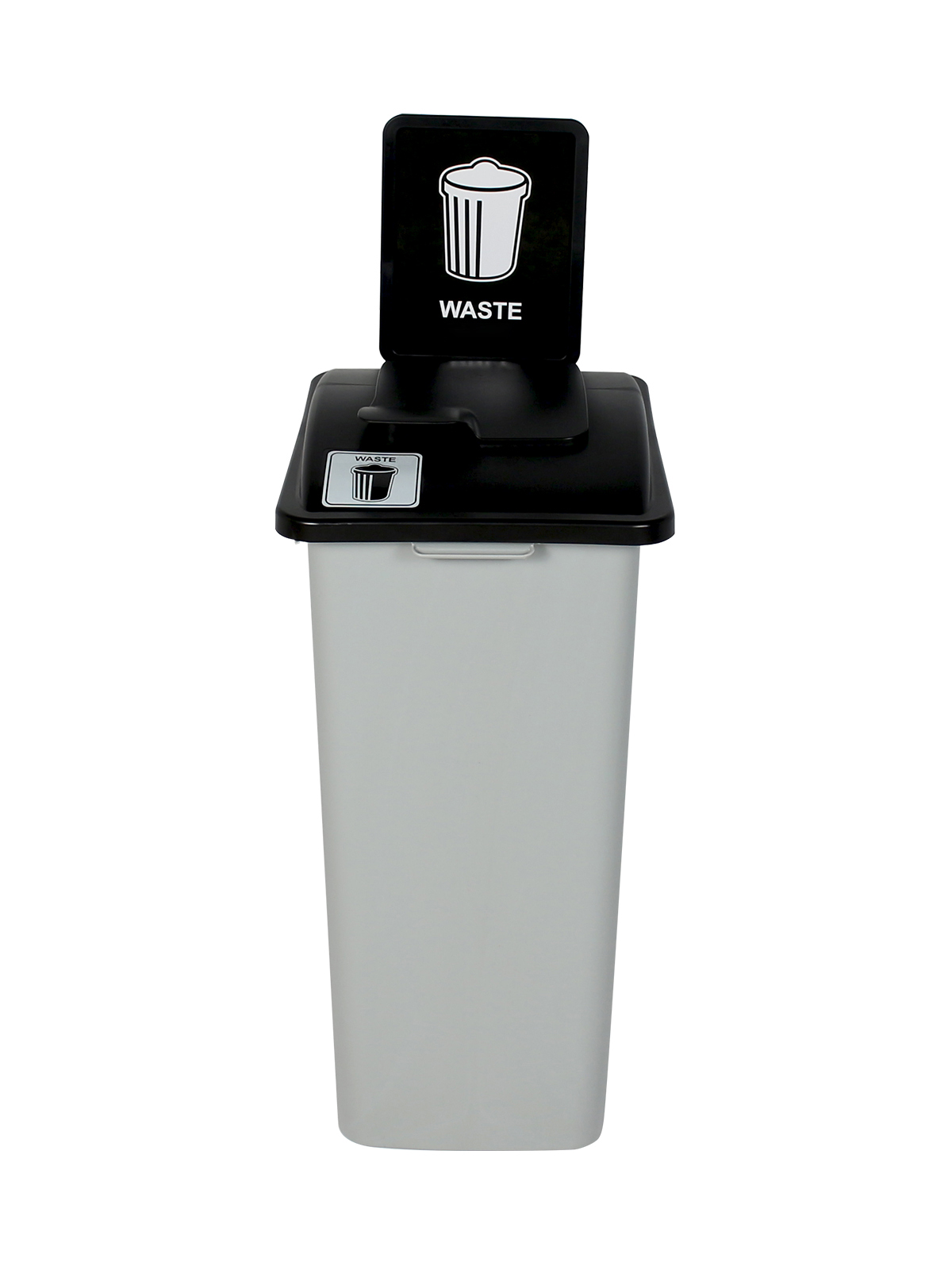 Waste Watcher® Xl Series