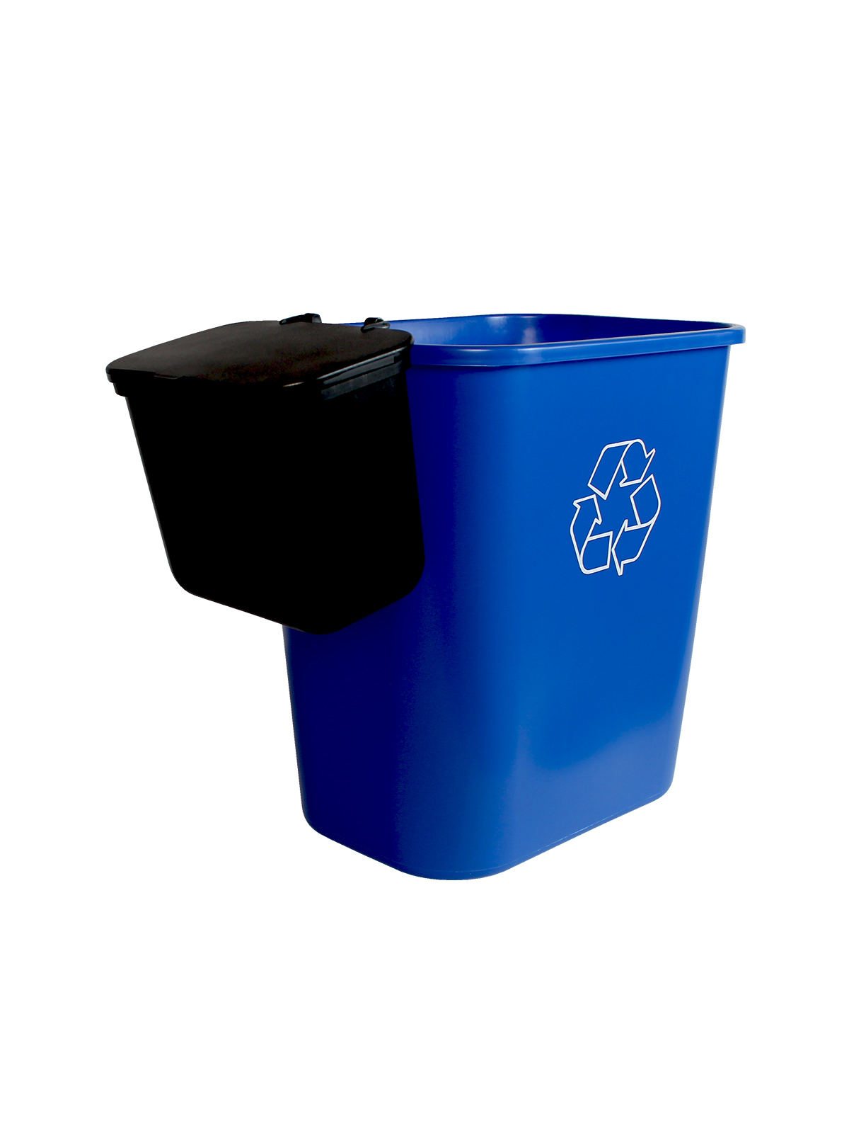Recycling & Waste Baskets