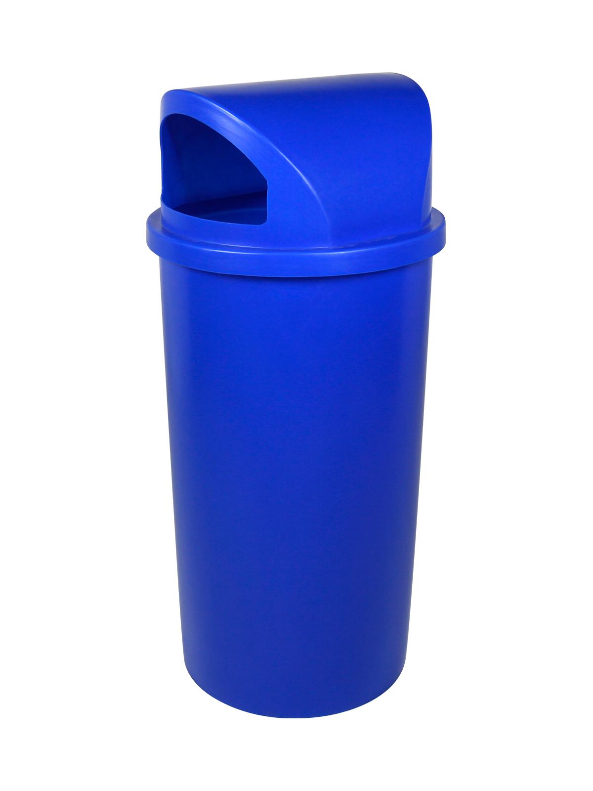 ARIZONA - Unit - Full - Blue