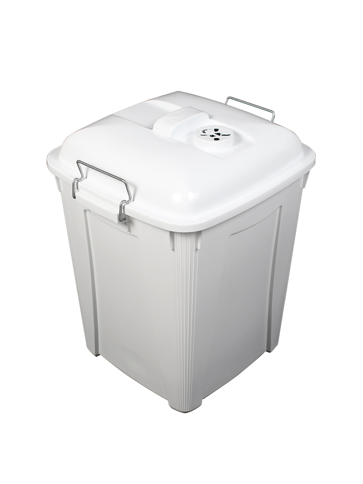 DIAPER PAIL 14 G [6 PACK]