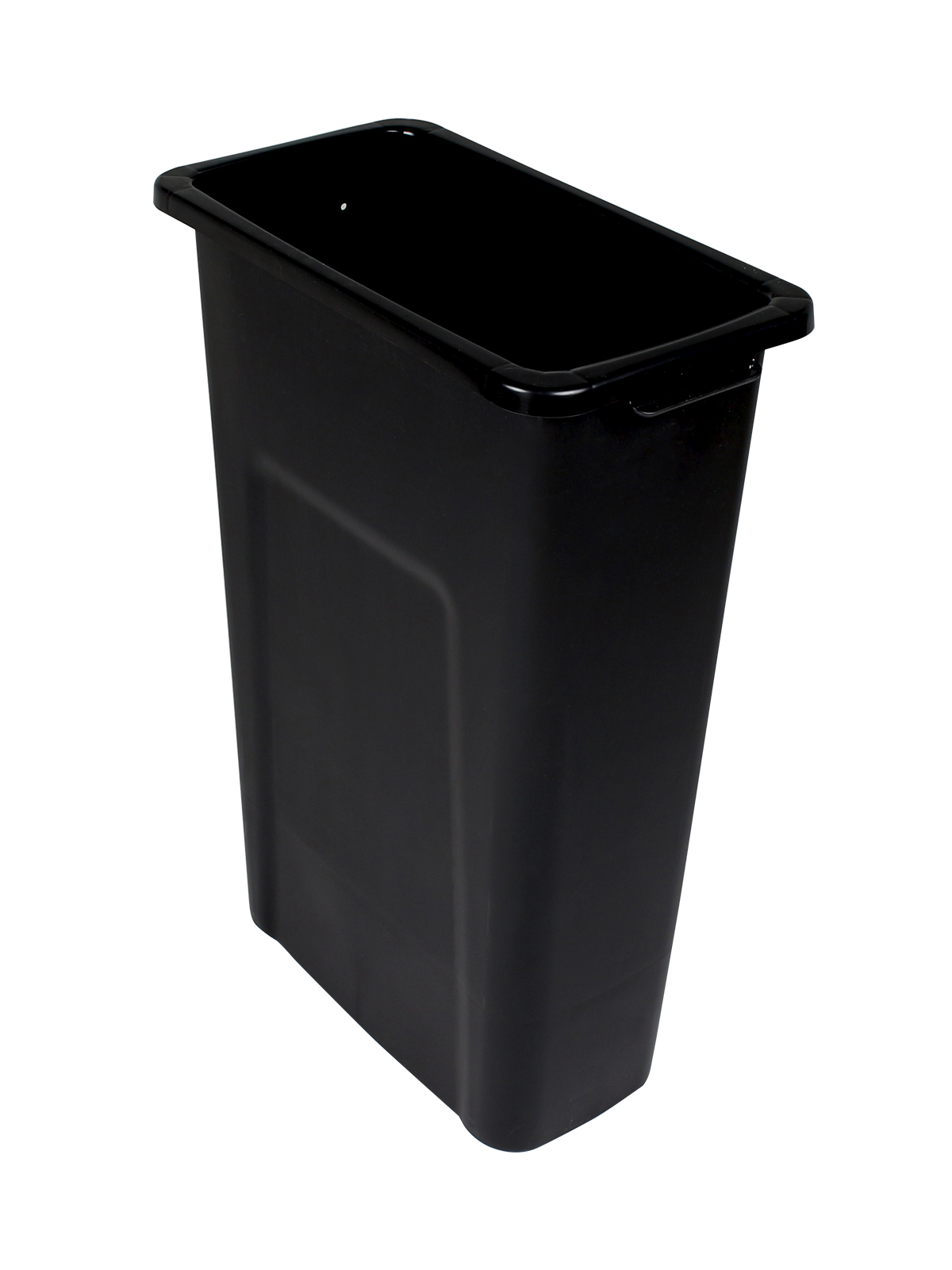 WASTE WATCHER - Single - Body - 30 - Black