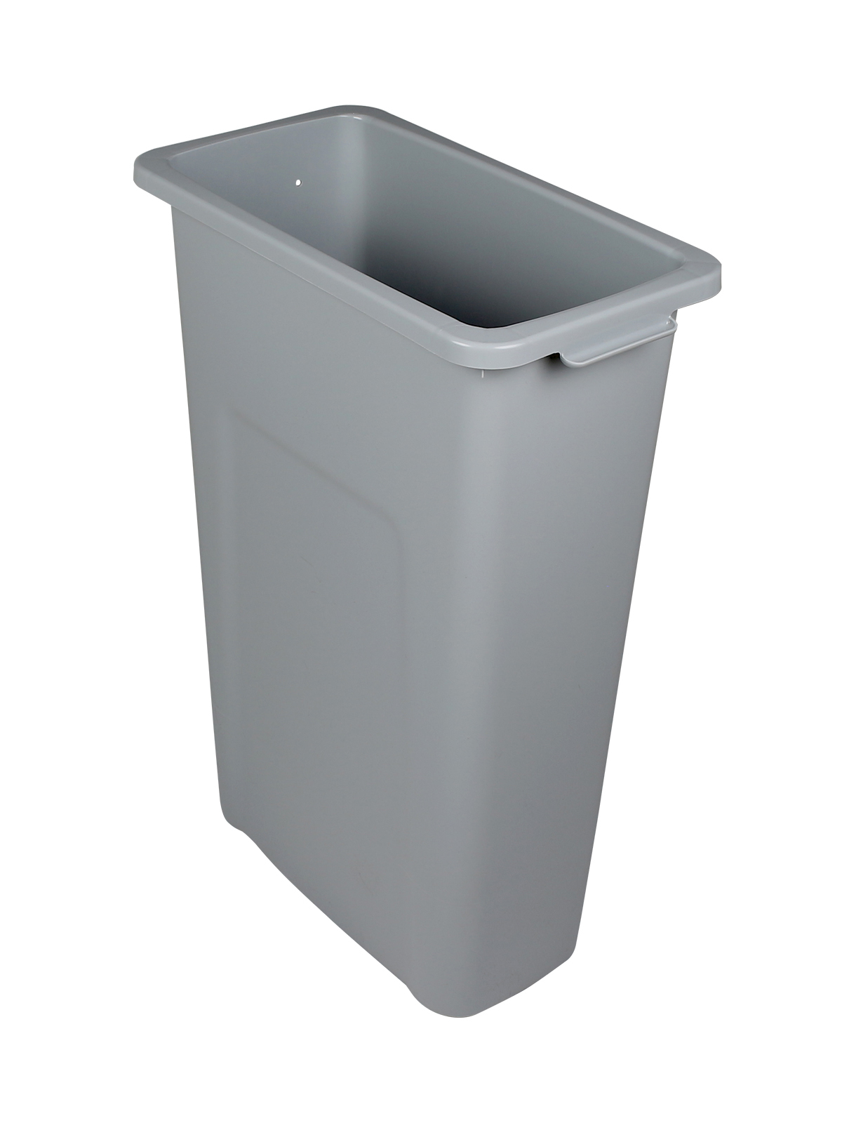 WASTE WATCHER - Single - Body - 27 - Executive Grey