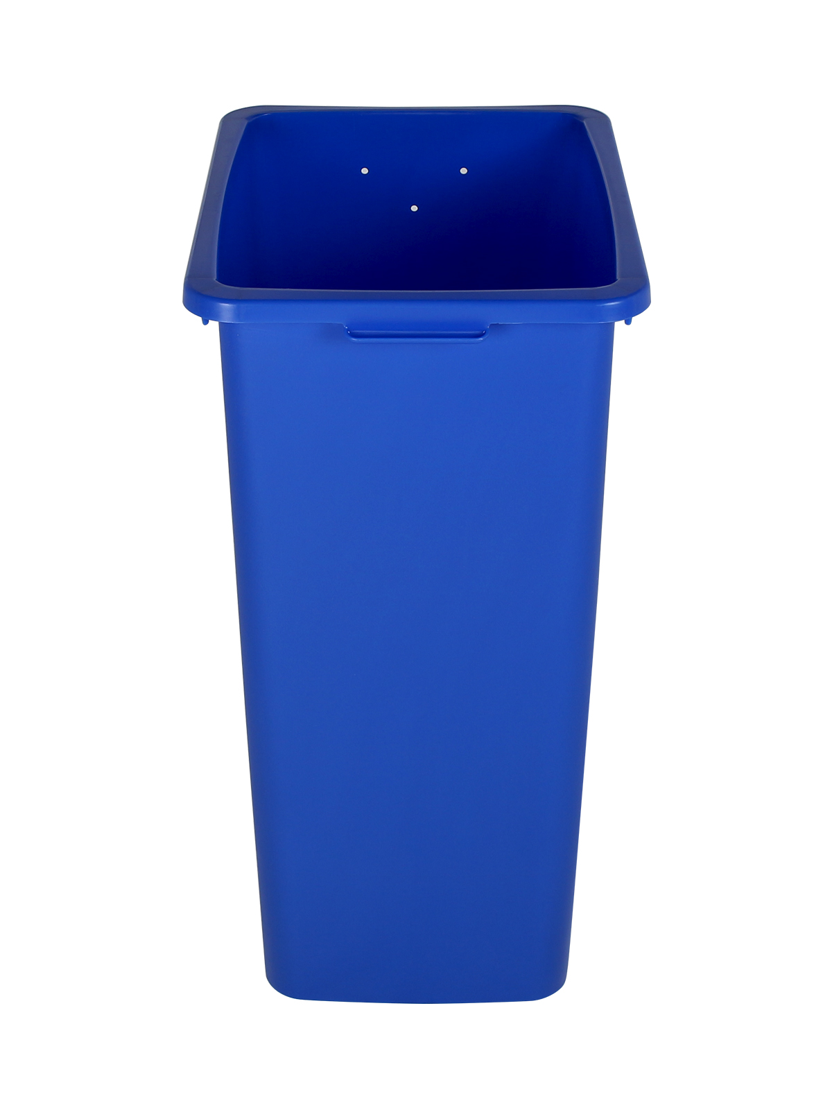 WASTE WATCHER XL - Single - Body - 30 - Mobius Loop - Royal Blue
