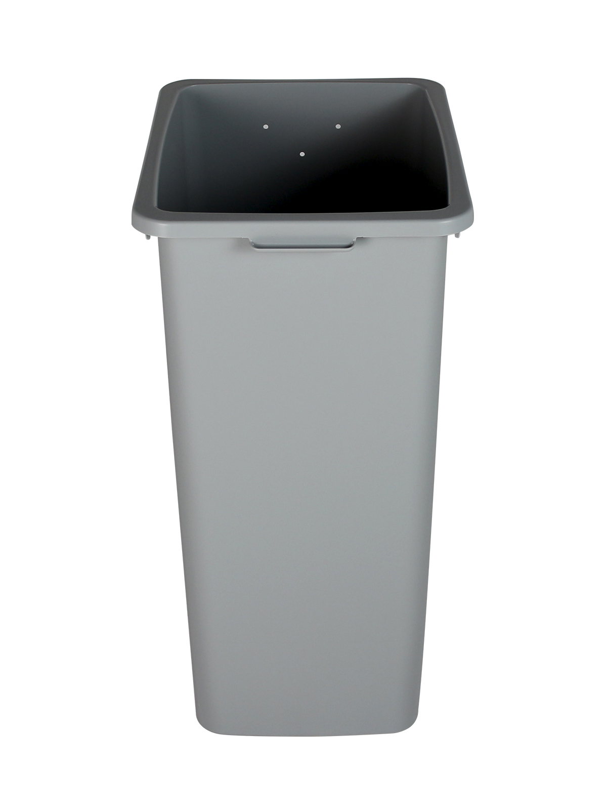 WASTE WATCHER XL - Single - Body - 30 - Executive Grey
