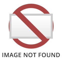 Billi Box Series - 7 Gallon